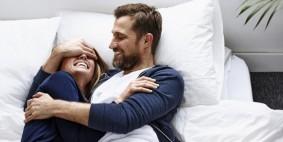 20 Малки тайни за Щастлив Брак