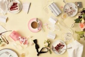 12 Неща, които трябва да направиш на Сутринта преди СВАТБАТА си