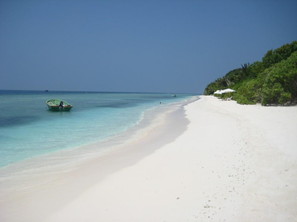 почивка-на-малдивите