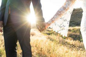 12 Съвета за Булката в Сватбения Ден
