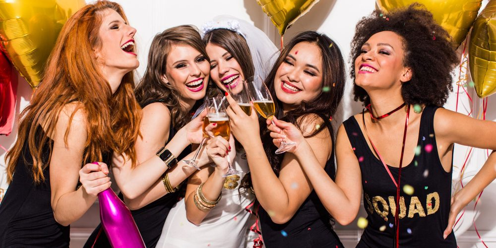 идеи-за-моминско-парти