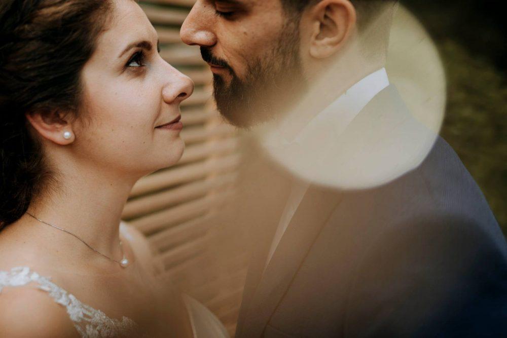 Сватбата на Краси