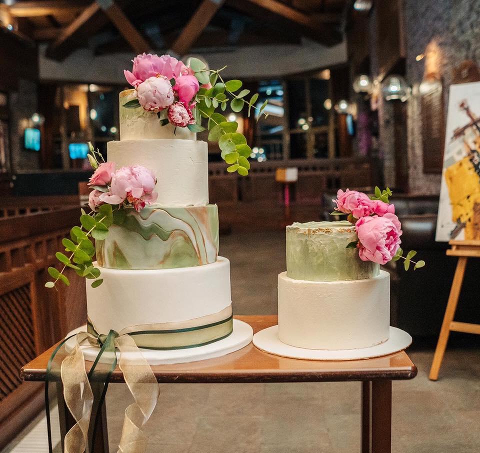 сватбена-торта-идеи