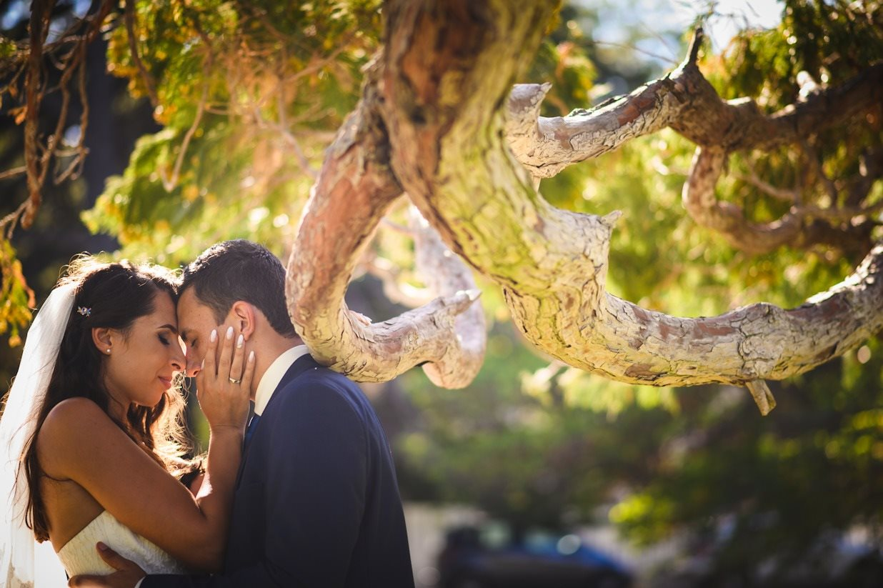 сватбен-фотограф-варна