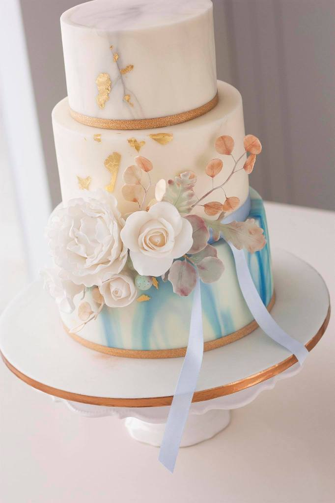 сватбена-торта-софия