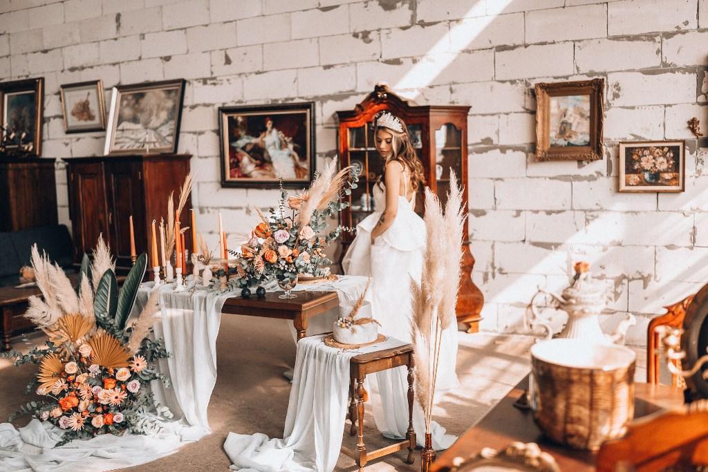 горска-сватба