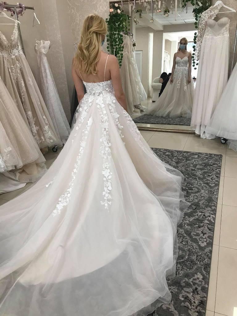 сватбена-рокля-софия