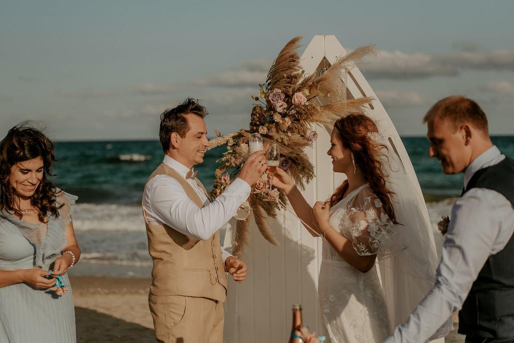 морска-сватба-варна