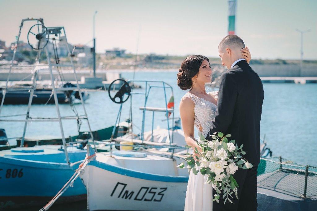морска-сватба-бургас